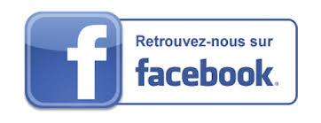 paroisse du pays blanc page facebook
