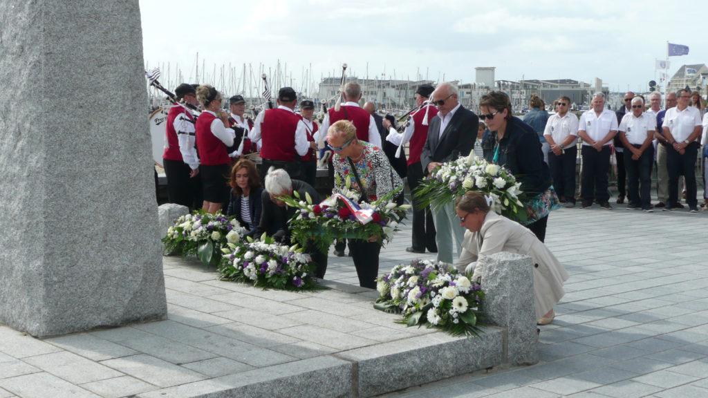 Fête Sainte Anne